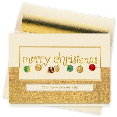 Buy Ornament Cards at wholesale prices