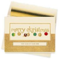 Buy cheap Ornament Cards from wholesalers