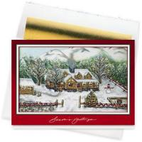 Buy cheap Christmas Cards from wholesalers