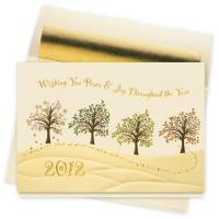 Buy cheap Tree Cards from wholesalers