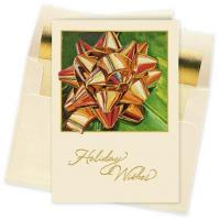 Quality Non Denominational Cards for sale