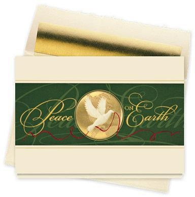 Buy Christmas Cards at wholesale prices