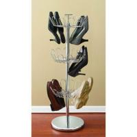 Quality Shoe Rack for sale