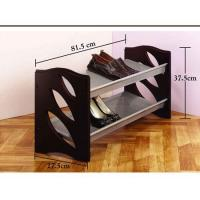 China Shoe Rack on sale
