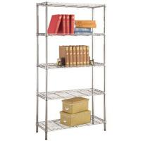 Quality Shelving Rack for sale