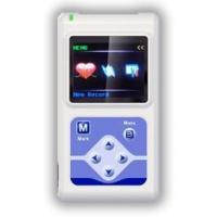 Quality 12 Channel Holter ECG Monitoring System for sale