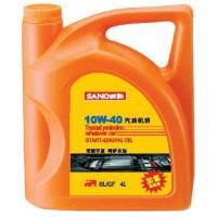 Buy cheap Gasoline and Diesel Series product