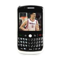 Buy cheap F026 Trackball WIFI TV Dual Sim QWERTY Keyboard Cell Phone (2GB TF) from wholesalers