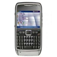 Buy cheap Cool W71 Wifi Windows Mobile 6.1 Smart Phone With Dual-card-Single MSN JAVA2.0 from wholesalers