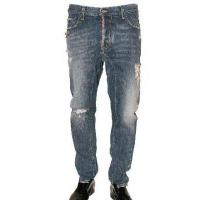 Buy cheap Discount Dsquared Men Jeans DSJM929 for your selection from wholesalers