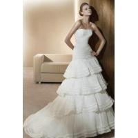 Bridal gown outlet for Saks fifth avenue wedding dresses los angeles