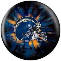 Quality San Diego Chargers for sale