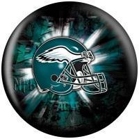 Quality Philadelphia Eagles for sale