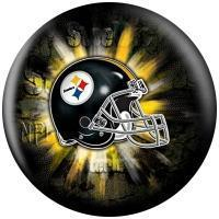Quality Pittsburgh Steelers for sale