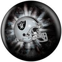 Quality Oakland Raiders for sale