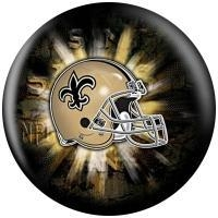 Buy New Orleans Saints at wholesale prices