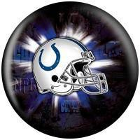 Quality Indianapolis Colts for sale