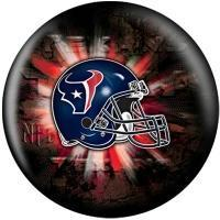 Quality Houston Texans for sale