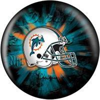 China Miami Dolphins on sale