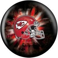 Buy Kansas City Chiefs at wholesale prices