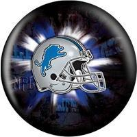 Buy cheap Detroit Lions from wholesalers