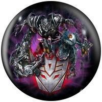 Buy cheap Transformers Good vs. Evil from wholesalers