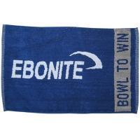Buy cheap Loomed Towel from wholesalers