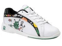 China Bowling Shoes Gorpy on sale