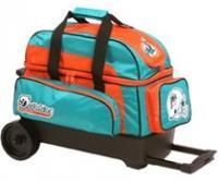 China NFL Dolphins Roller on sale