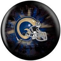Quality St. Louis Rams for sale
