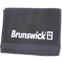 Quality Brunswick Brand Towel for sale