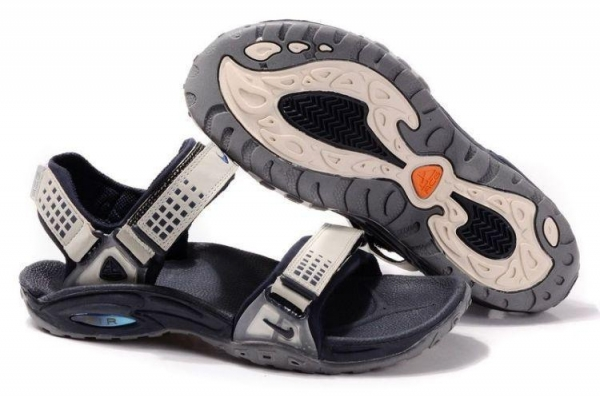 Popular The Nike Rayong Women39s Sandal Will Give You Comfort And Durability