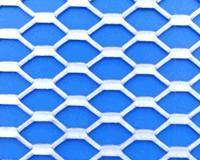 Buy cheap Aluminum Expanded Mesh product