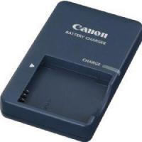 China Canon CB-2LV Charger for Canon NB-4L Lithium-Ion Battery on sale