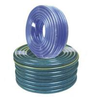 Quality PVC Garden Hose for sale