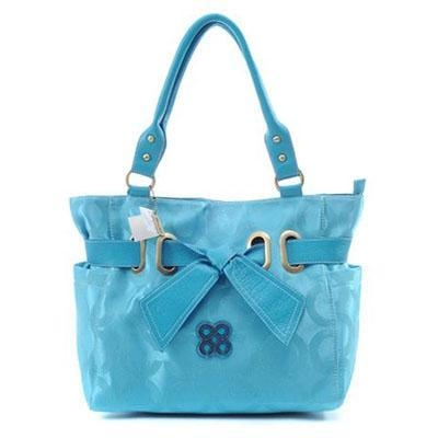 coach coupons outlet wwq1  coach coupons outlet
