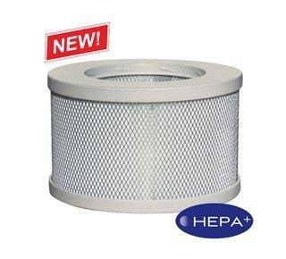 Buy Air Purifier Filters at wholesale prices