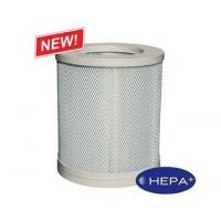 Quality Air Purifier Filters for sale