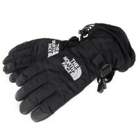 Quality North Face Waterproof Glove Black for sale