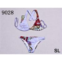 China Christian Audigier Bikini 84 on sale