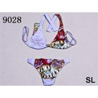 China Christian Audigier Bikini 83 on sale
