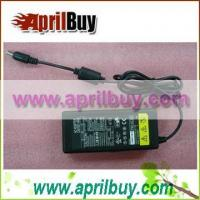 Quality Laptop Adapter for sale