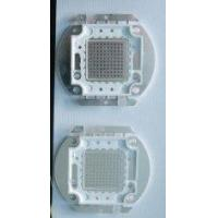 Buy cheap High Power UV Leds product