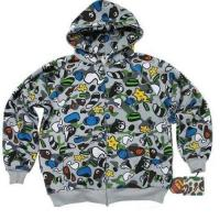 China Buy Bape Hoodies from Pondon on sale