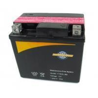 Moped Batteries on Quality Scooter Batteries For Sale Buy Cheap Scooter Batteries