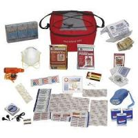 Quality Emergency Survival Kits for sale