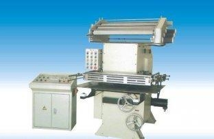 Buy Hot-stamping Machine at wholesale prices