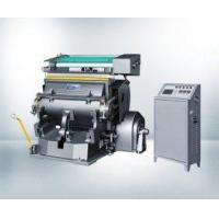Quality Hot-stamping Machine for sale