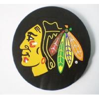 Quality Cup Coaster for sale