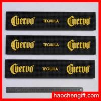 Quality bar mat for sale